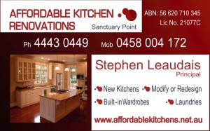 AFFORDABLE-KITCHENS