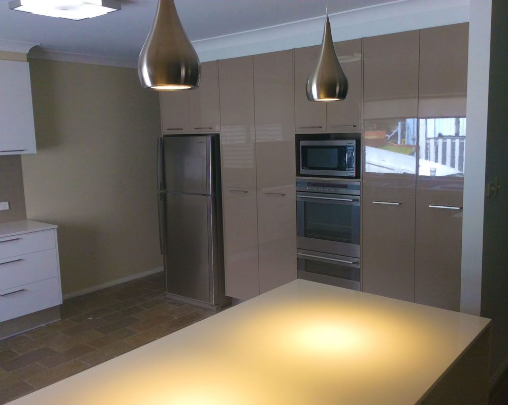 Affordable Kitchen Renovations Make Your New Kitchen Affordable